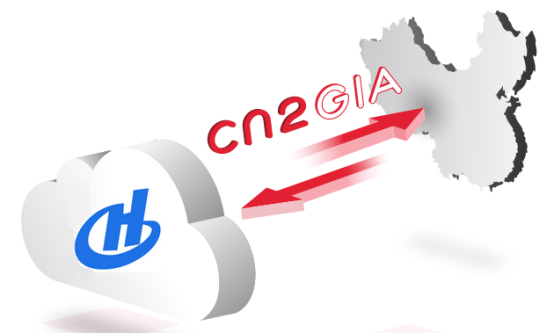 香港云服务器的CN2线路是什么