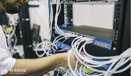 租用美国服务器速度慢是什么原因