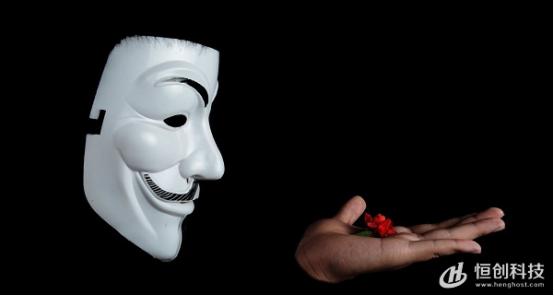 香港服务器一直被攻击该如何处理