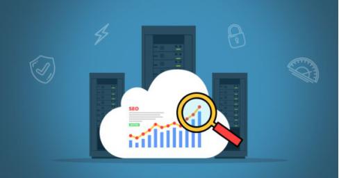 企业如何搭建云存储服务器