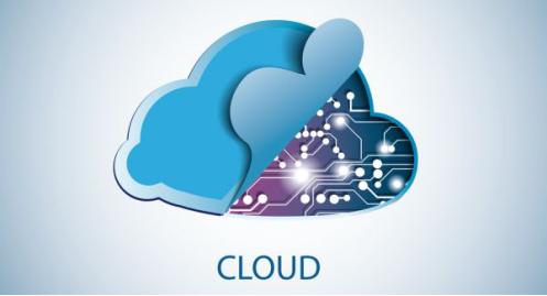美国云服务器怎么样?美国云服务器好用吗