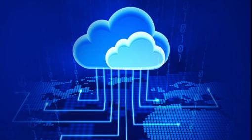 为什么建议选择香港云服务器托管在线业务