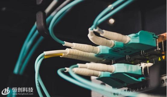 如何选择香港服务器不限流量和限制流量?