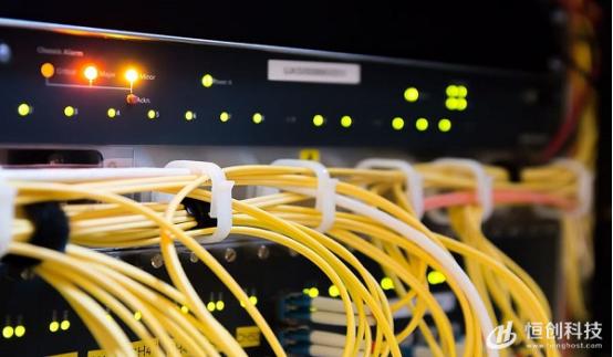 如何提高香港服务器响应速度?