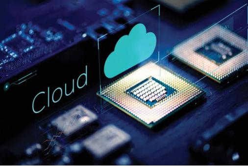 便宜的海外云服务器哪个好?如何选择海外云服务器