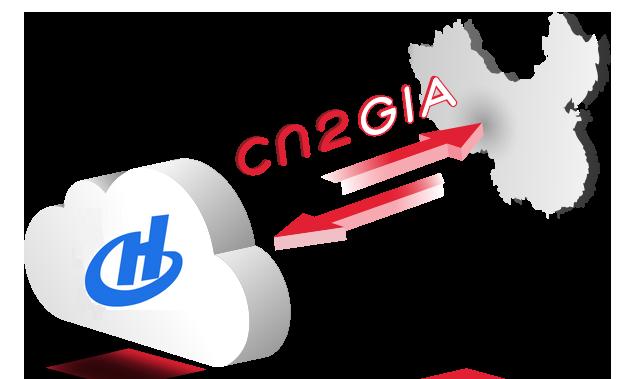 中英文(双语)网站切换可以用香港云服务器吗?