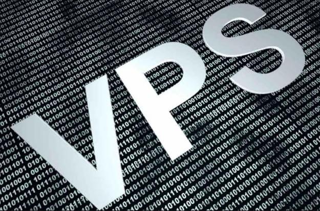 美国vps哪个比较好?