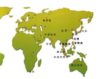 Vps买日本还是新加坡?Vps哪个好?