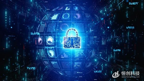 什么样的香港云服务器才能防御DDOS攻击?