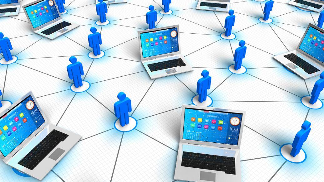 香港多ip站群服务器哪家比较好?