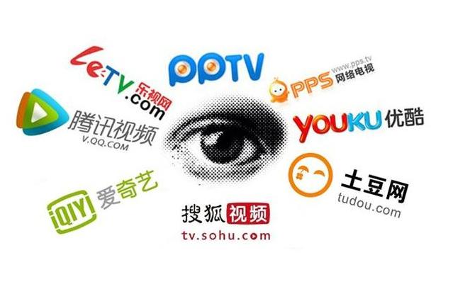 香港大带宽服务器是否满足视频网站需求?