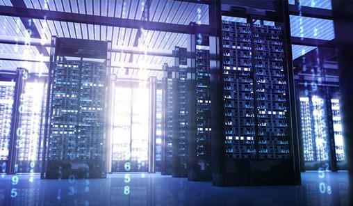 海外服务器和国内服务器哪个好?